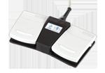 Pedal Switch para testeo manual